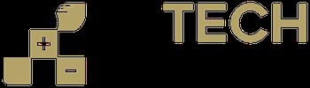HyTech logo